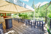 French property, houses and homes for sale in Arlos Haute-Garonne Midi_Pyrenees