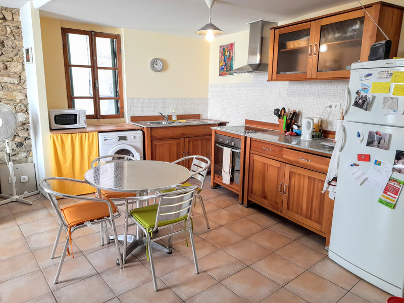 French property for sale in Magalas, Hérault - €89,500 - photo 6