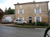 houses and homes for sale inVerteuil-sur-CharenteCharente Poitou_Charentes