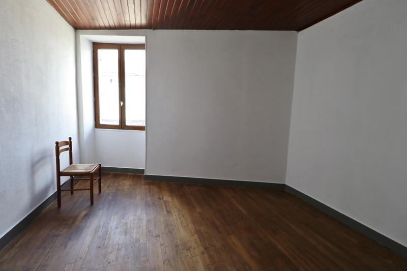 French property for sale in Sauzé-Vaussais, Deux-Sèvres - €51,600 - photo 5