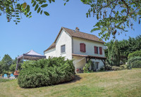 French property, houses and homes for sale inRouffignac-Saint-Cernin-de-ReilhacDordogne Aquitaine