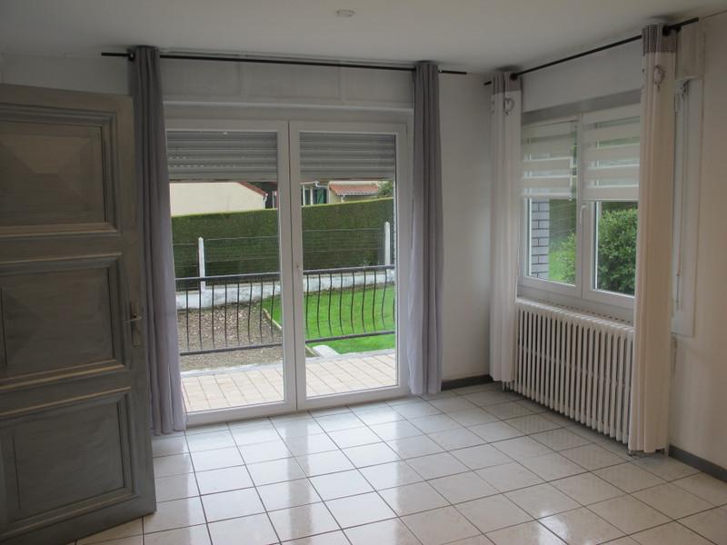 Maison à vendre à Vieil-Hesdin, Pas-de-Calais - 158 050 € - photo 7