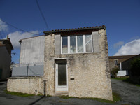 French property, houses and homes for sale inArçaisDeux_Sevres Poitou_Charentes