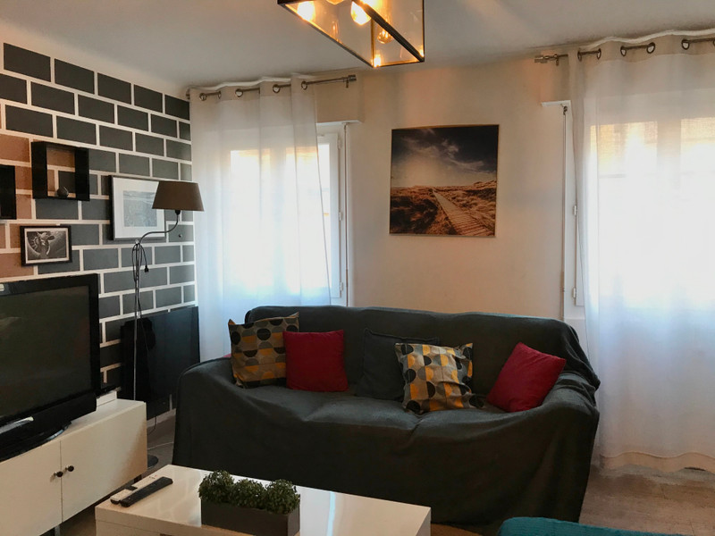 Appartement à vendre à Nice, Alpes-Maritimes - 160 000 € - photo 5