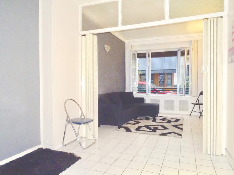 Appartement à vendre à Paris 9e Arrondissement, Paris - 365 000 € - photo 9