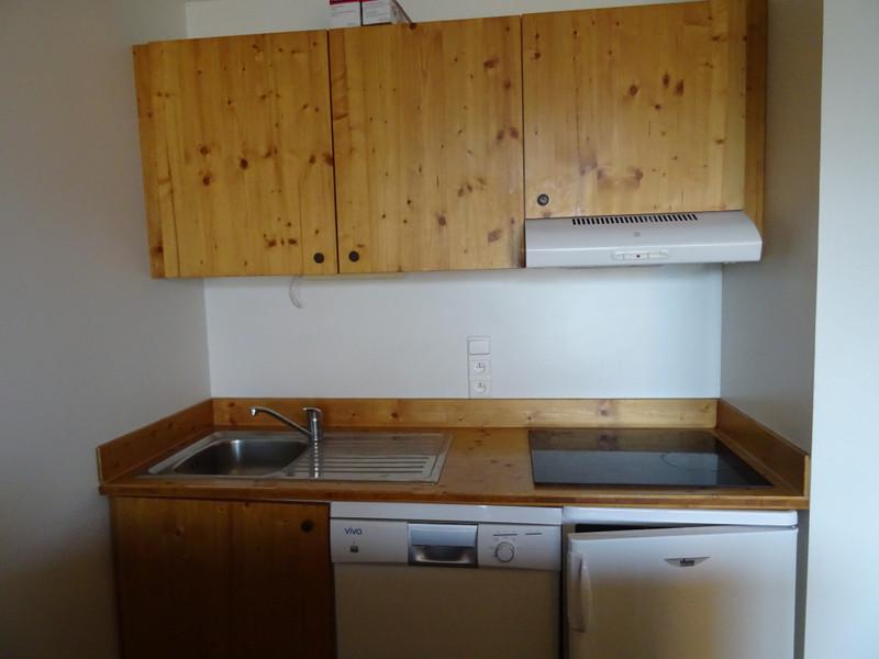 French property for sale in LA PLAGNE, Savoie - €179,995 - photo 6