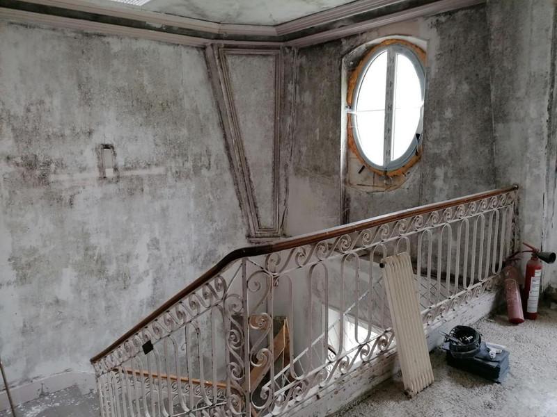 French property for sale in Vendôme, Loir et Cher - €900,000 - photo 10
