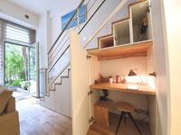 appartement à vendre à Paris 6e Arrondissement, Paris, Île-de-France, avec Leggett Immobilier