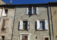 French property, houses and homes for sale inVinçaPyrenees_Orientales Languedoc_Roussillon