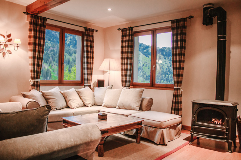 French property for sale in Vaujany, Isère - €2,900,000 - photo 6