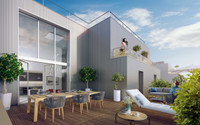 French property, houses and homes for sale inIssy-les-MoulineauxHauts_de_Seine Paris_Isle_of_France