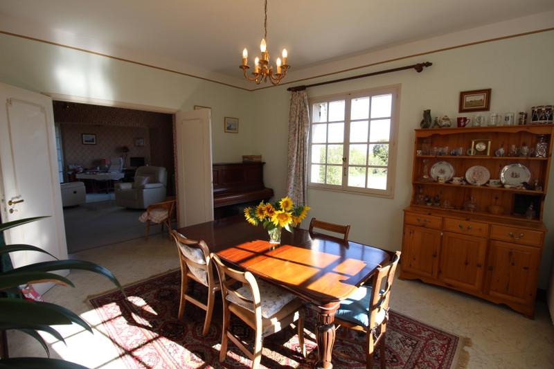 Maison à vendre à La Roche-Posay, Vienne - 275 000 € - photo 6