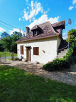 French property, houses and homes for sale in Saint-Médard-de-Mussidan Dordogne Aquitaine