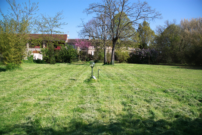 French property for sale in Saint-Christoly-de-Blaye, Gironde - €530,000 - photo 3