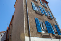 French property, houses and homes for sale inSainte-FlorineHaute_Loire Auvergne