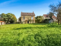 French property, houses and homes for sale in Saint-Gilles Indre Centre