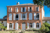 French property, houses and homes for sale inSaint-Nicolas-de-la-GraveTarn_et_Garonne Midi_Pyrenees