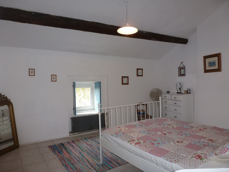 French property for sale in Capestang, Hérault - €385,000 - photo 7