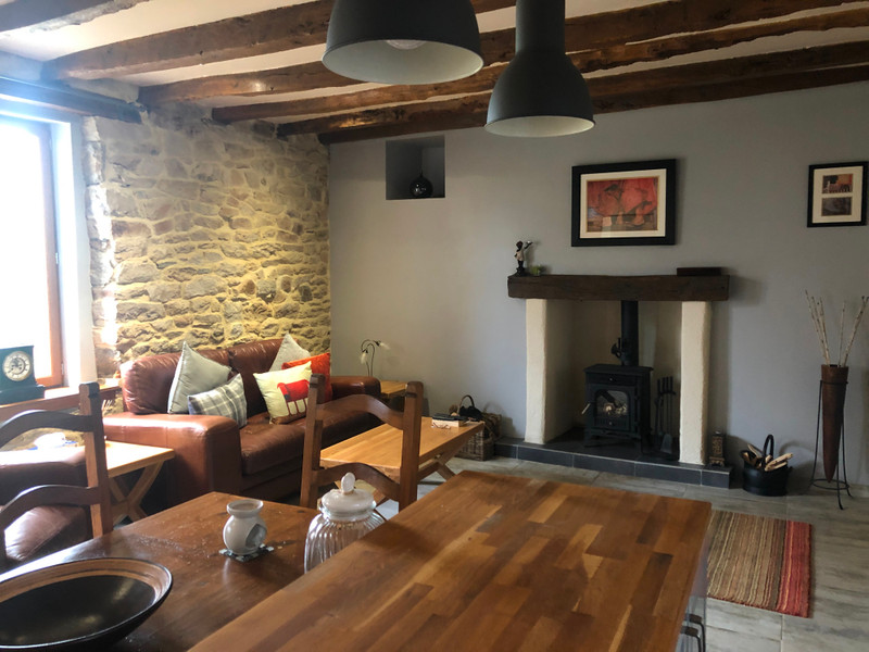 French property for sale in Broons, Cotes d Armor - €172,800 - photo 3