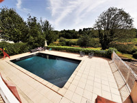 French property, houses and homes for sale in Saint-Sulpice-de-Roumagnac Dordogne Aquitaine