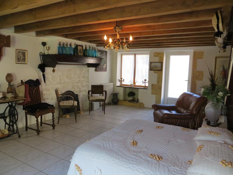 French property for sale in Saint-Junien-la-Bregère, Creuse - €99,999 - photo 5