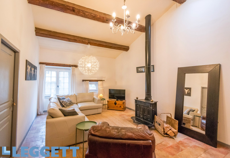 French property for sale in Caunes-Minervois, Aude - €344,000 - photo 8