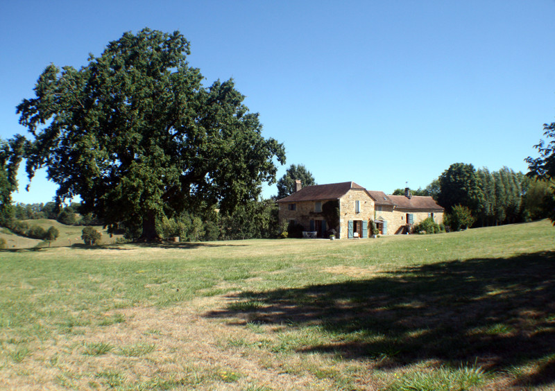 French property for sale in Puylagarde, Tarn-et-Garonne - €585,000 - photo 5