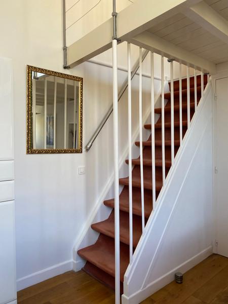 Appartement à vendre à Nice, Alpes-Maritimes - 366 000 € - photo 9
