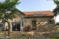 French property, houses and homes for sale in Noyant-Villages Maine-et-Loire Pays_de_la_Loire