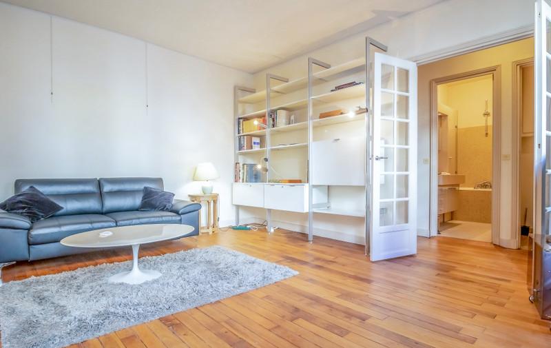 French property for sale in Paris 4e Arrondissement, Paris - €787,500 - photo 3