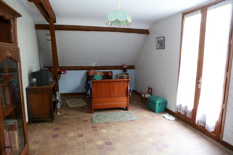 Maison à vendre à Mareuil, Dordogne - 187 950 € - photo 8