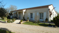 French property, houses and homes for sale inDignacCharente Poitou_Charentes