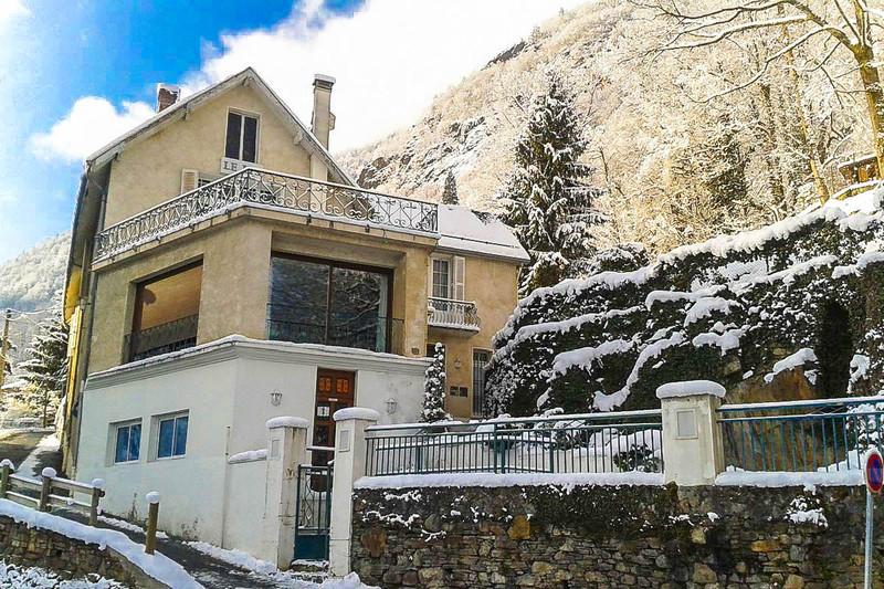 French property for sale in Bagnères-de-Luchon, Haute Garonne - €689,000 - photo 3