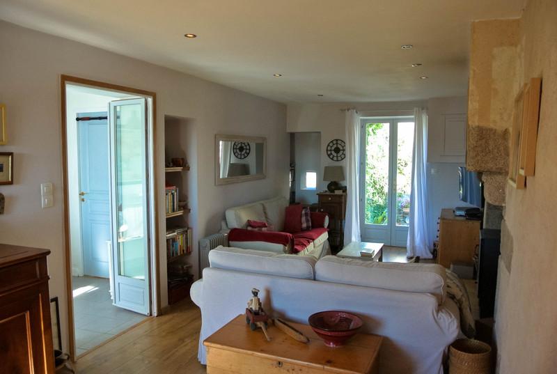 Maison à vendre à La Coquille, Dordogne - 109 999 € - photo 5