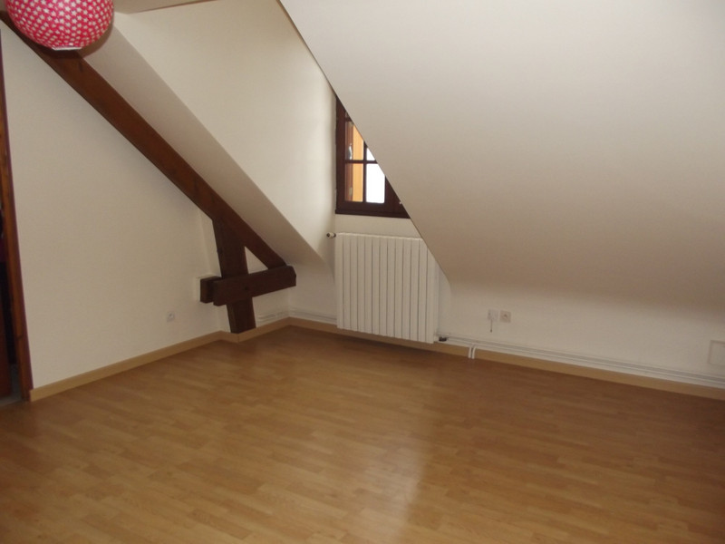 French property for sale in Angles-sur-l'Anglin, Vienne - €109,000 - photo 7