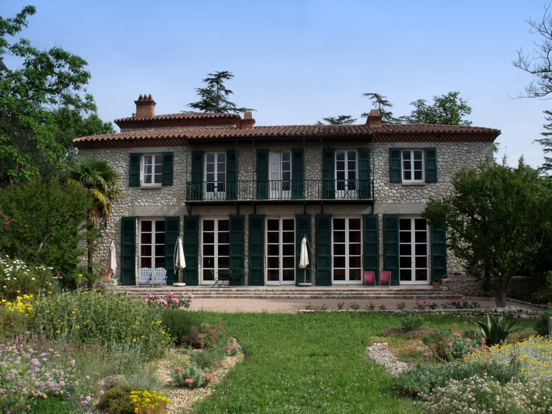 French property for sale in Prades, Pyrénées-Orientales - €1,290,000 - photo 2