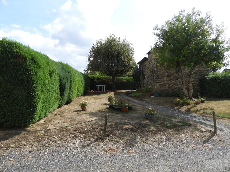 French property for sale in Salon-la-Tour, Corrèze - €142,999 - photo 7