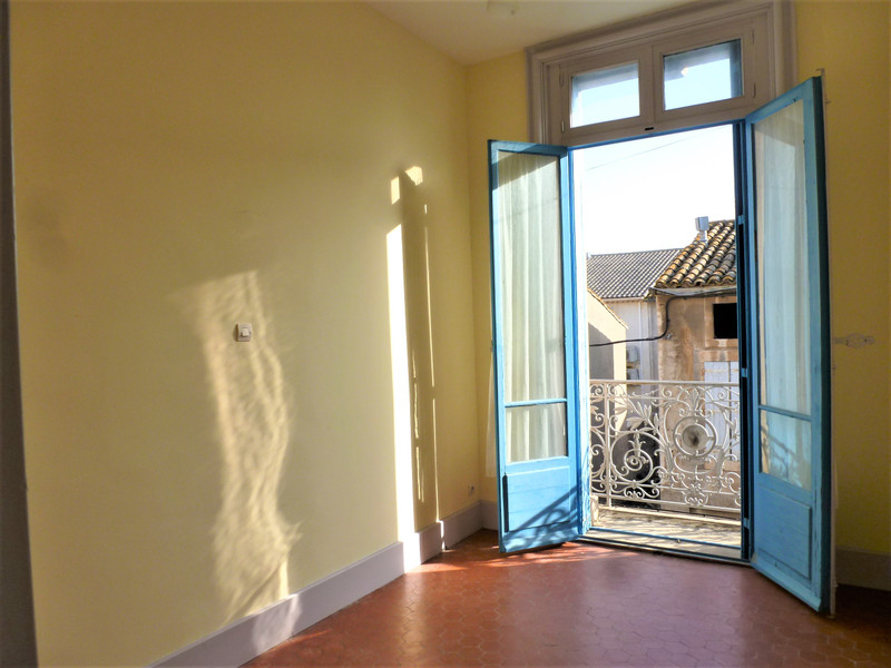 French property for sale in Olonzac, Hérault - €110,000 - photo 6