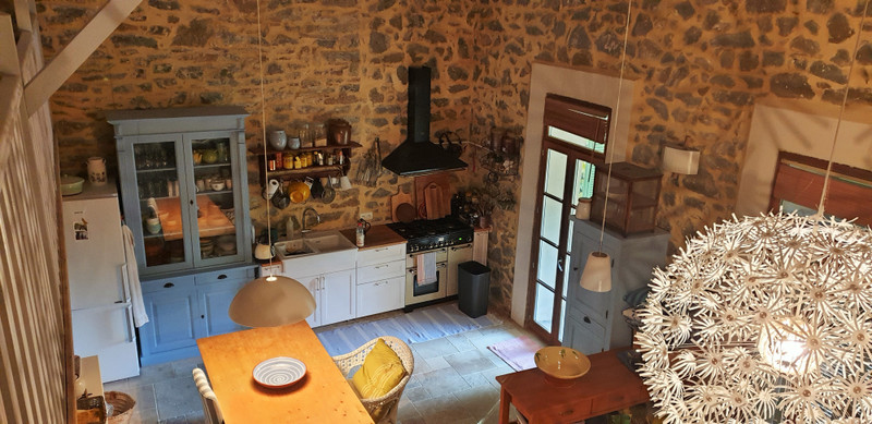 French property for sale in Homps, Aude - €480,000 - photo 10