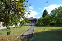 latest addition in Villebois-Lavalette Charente