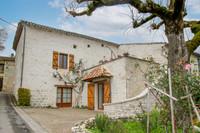maison à vendre à Lascabanes, Lot, Midi_Pyrenees, avec Leggett Immobilier