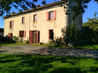 French property, houses and homes for sale inAmaillouxDeux_Sevres Poitou_Charentes