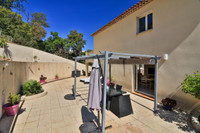 French property, houses and homes for sale in Le Pradet Var Provence_Cote_d_Azur