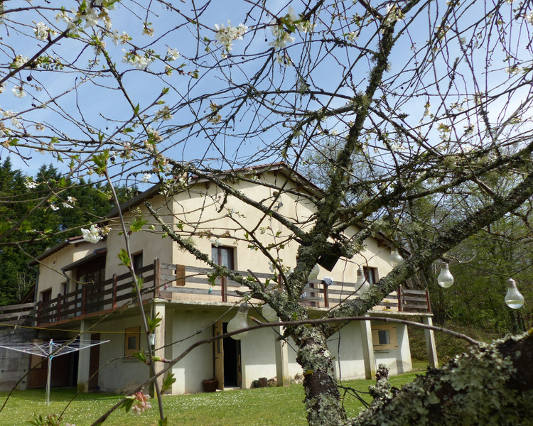 French property for sale in Brossac, Charente - €172,800 - photo 10