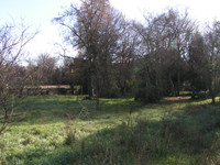 French property, houses and homes for sale inGond-PontouvreCharente Poitou_Charentes