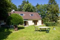 maison à vendre à Torigny-les-Villes, Manche, Basse_Normandie, avec Leggett Immobilier