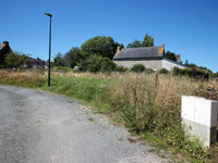 French property, houses and homes for sale inPloévenFinistere Brittany