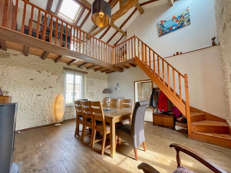 French property for sale in Saint Privat en Périgord, Dordogne - €299,000 - photo 4