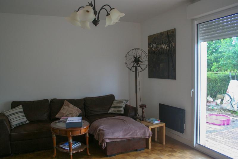 Maison à vendre à Saint-Jean-d'Angély, Charente-Maritime - 178 200 € - photo 4