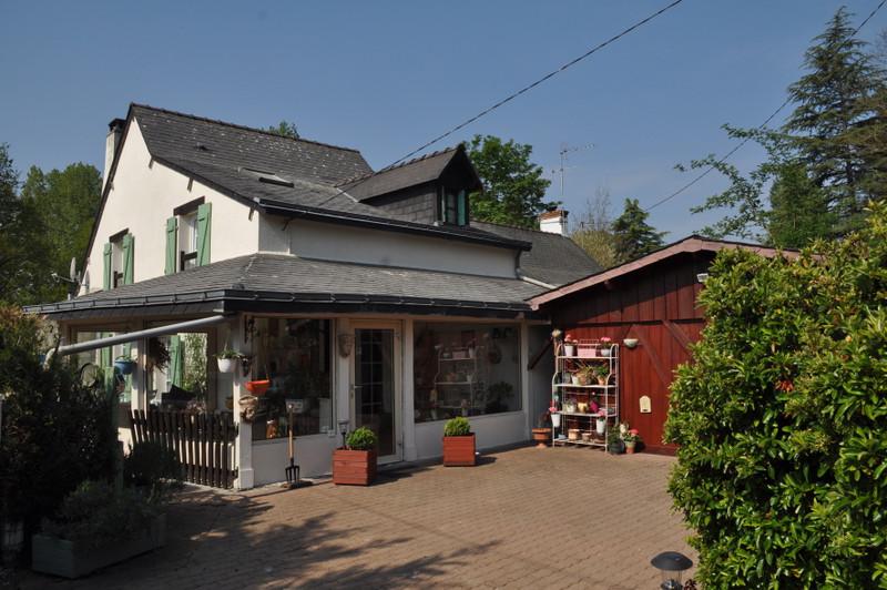 French property for sale in Saint-Philbert-du-Peuple, Maine-et-Loire - €132,000 - photo 3